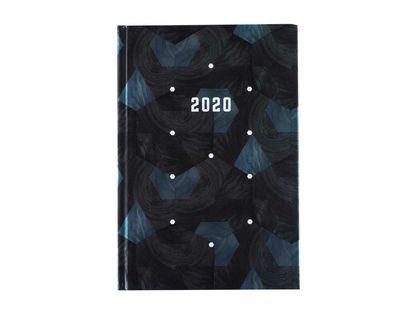 agenda-2020-diaria-practica-puntos-7701016824392