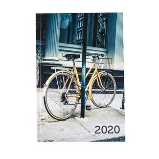 agenda-2020-diaria-practica-bici-7701016824408