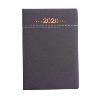 agenda-2020-diaria-cuero-14-5x21-5-cm-puntos-7701016824439