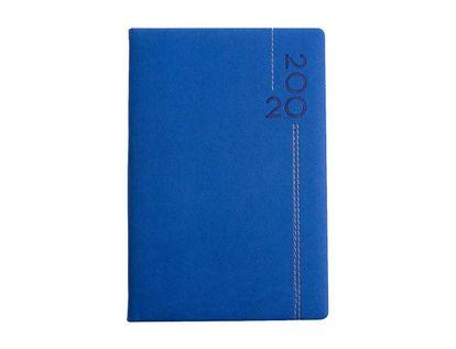 agenda-2020-diaria-cuero-14-5x21-5-cm-cruz-7701016824446