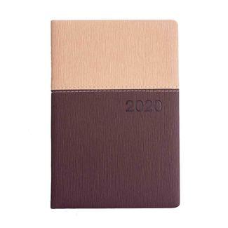 agenda-2020-diaria-cuero-14-5x21-5-cm-tonos-7701016824453
