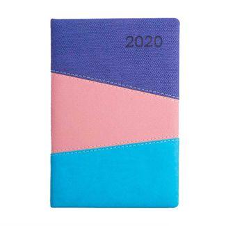 agenda-2020-diaria-cuero-14-5x21-5-cm-franjas-7701016824477