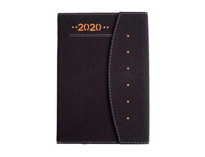 agenda-2020-diaria-con-solapa-14-5x21-5-cm-puntos-7701016824484