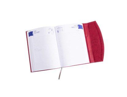 agenda-2020-diaria-con-solapa-14-5x21-5-cm-cruz-2-7701016824491