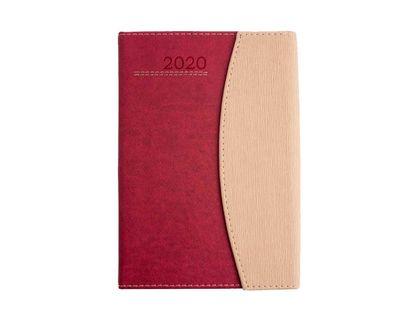 agenda-2020-diaria-con-solapa-14-5x21-5-cm-tonos-7701016824507