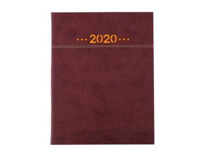 agenda-2020-semanal-20x26-5-cm-puntos-7701016824514