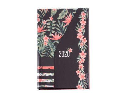 agenda-2020-diaria-practica-premium-aloha-7701016824132