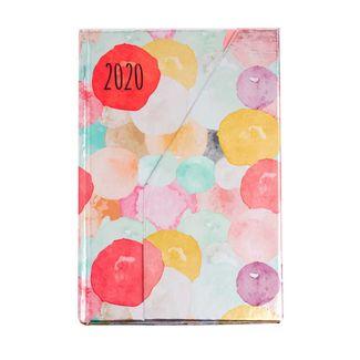 agenda-2020-diaria-practica-premium-acuarela-7701016824163
