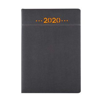 agenda-2020-semanal-17x24-cm-puntos-7701016824552