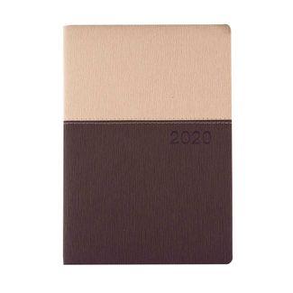 agenda-2020-semanal-17x24-cm-tonos-7701016824576
