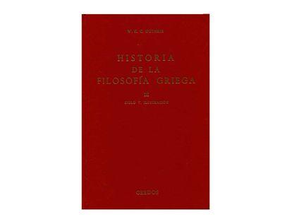 historia-de-la-filosofia-griega-iii-siglo-v-ilustracion-9788424912680