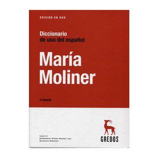 diccionario-del-uso-del-espanol-9788424935849