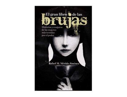 el-gran-libro-de-las-brujas-9788490563892