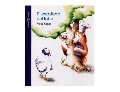 el-estofado-del-lobo-9789580010708