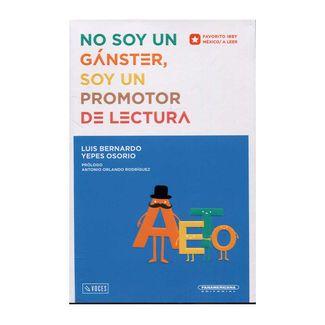no-soy-un-ganster-soy-un-promotor-de-cultura-9789583058097