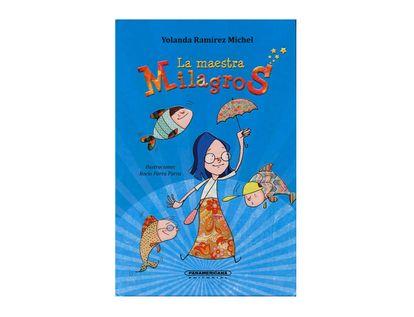 la-maestra-milagros-9789583058929