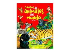 cuentos-de-animales-del-mundo-9789583059049