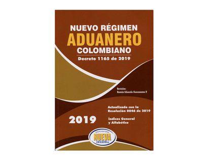 nuevo-regimen-aduanero-colombiano-decreto-1165-de-2019-9789585202498