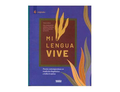 mi-lengua-vive-9789585690219