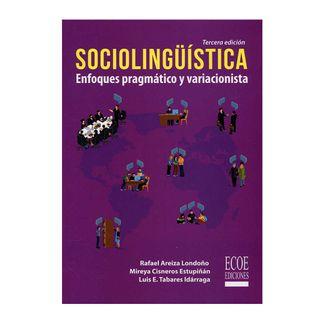 sociolinguistca-enfoques-pragmatico-y-variacionista-9789587717457