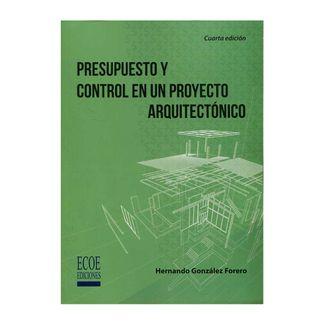 presupuesto-y-control-en-un-proyecto-arquitectonico-9789587717952