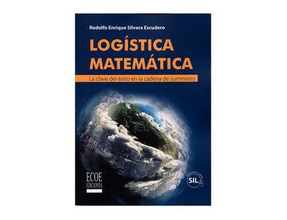 logistica-matematica-9789587717976
