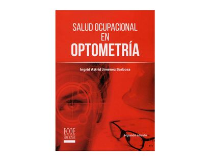 salud-ocupacional-en-optometria-9789587717990