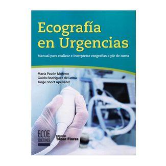 ecografia-en-urgencias-manual-para-realizar-e-interpretar-ecografias-a-pie-de-cama-9789587718133