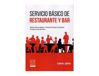 servicio-basico-de-restaurante-y-bar-9789587718157