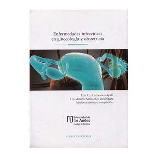 enfermedades-infeccionas-en-ginecologia-y-obstetricia-9789587746303