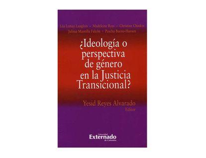 -ideologia-o-perspectiva-de-genero-en-la-justicia-transicional--9789587901054