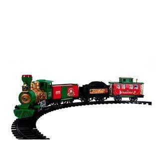 pista-de-tren-navideno-con-luz-sonido-y-humo-de-470-cm-1-7701016715935