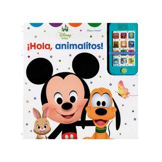 -hola-animalitos--9781503742291