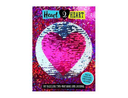 heart-2-heart-9781786923417