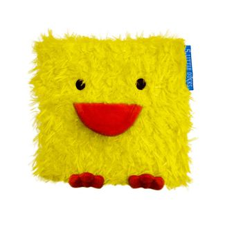 5-little-ducks-9781786929037
