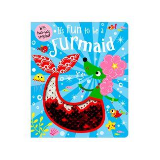 it-s-fun-to-be-a-furmaid-9781786929655