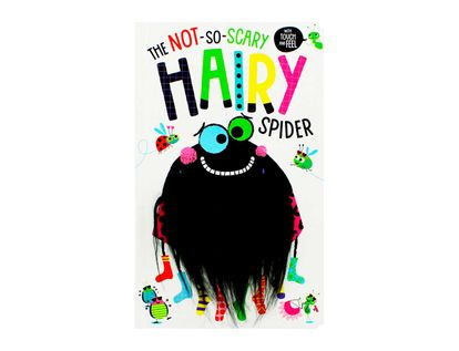 the-not-so-scary-hairy-spider-9781788436083