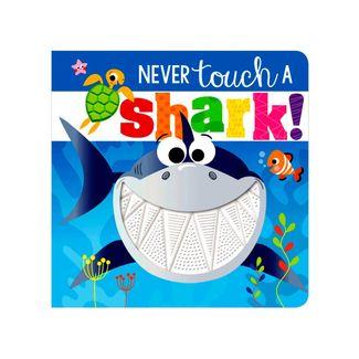never-touch-a-shark--9781788436533