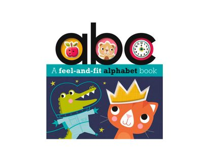 a-feel-and-fit-alphabet-book-9781788436564