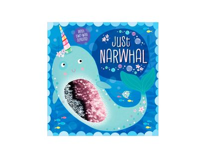 just-narwhal-9781788436663