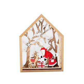 cuadro-navideno-con-luz-24-x-18-cm-forma-de-casa-con-santa-y-ciervo-7701016738279