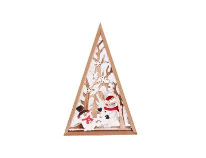 cuadro-navideno-con-luz-30-x-20-cm-triangular-con-hombre-de-nieve-7701016738408