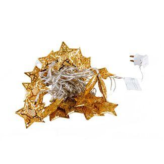 instalacion-20-luces-estrellas-doradas-6952089211270