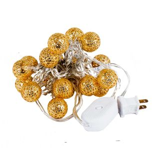 instalacion-20-luces-bola-dorada-1-7701016544467