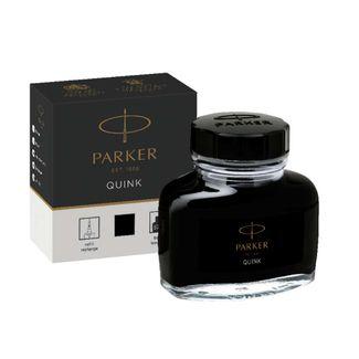 tinta-parker-negra-quink-por-57-ml-71402006273