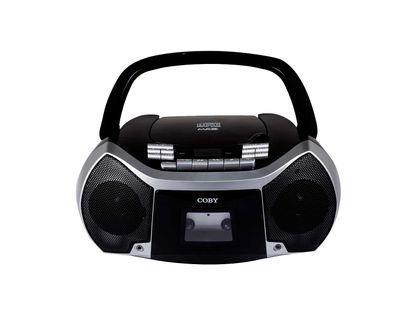 grabadora-coby-cassette-negro-con-gris-1-812180026004