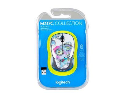 mouse-inalambrico-logitech-m317c-negro-floral-97855138880