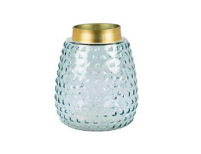 florero-decorativo-18-5-cm-con-triangulos-7701016729635