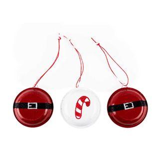 cascabel-circular-por-3-unidades-rojo-y-blanco-diseno-navideno-7701016739382