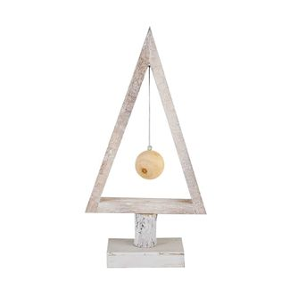 adorno-navideno-con-pendulo-y-luz-led-40-cm-7701016745703